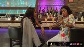 Dancehall Divas-Final Episode