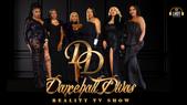 Dancehall Divas-Season Finale