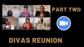 Dancehall Divas Reunion Part 2
