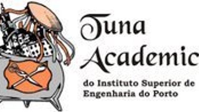 TAISEP-Tuna Académica do ISEP