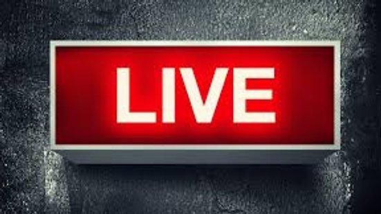 The Life Experience Live Stream