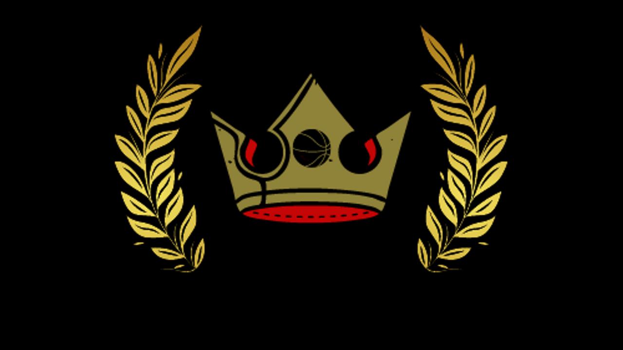 KINGS CAM