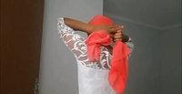 Bomba Headwrap