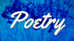 """The Poetry Kingdom Critique of """"My Dead Friend"""""""