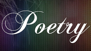 """The Poetry Kingdom Critique of  """"I Don't Think I'm Supposed To Do That"""""""