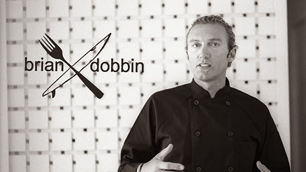 Dobbin Events