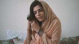 Farzeen - Anjul Bhandari