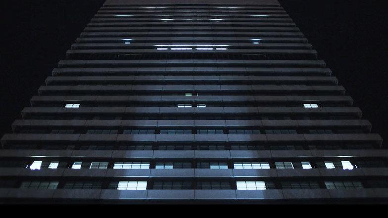 Floor 9.5