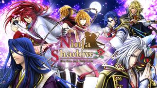 Ninja Shadow | Sanosuke: Chapter 2
