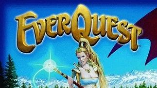 EverQuest: The Enchanter Saga, Angilandrra // Part 9: Shopping