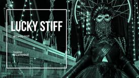 Lucky Stiff - Chicago Artist Profiles