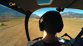 Find Heli promo video