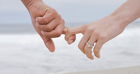 Proposal Video: Justin & Ella