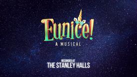 Eunice! A Musical