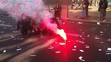 Smoke_demonstration