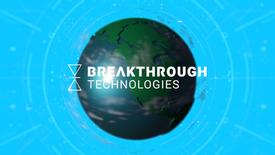 Breakthrough Technologies Final
