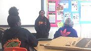 Study Hall Activities
