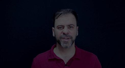 video_COMERCIAL_ESTRATÉGIA_PARA_PEQUENA_EMPRESA