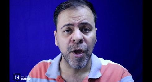 Curso_PPT_video_34_comercial_VIDEO_FINAL_02