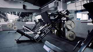 Muscleworks Video Tour