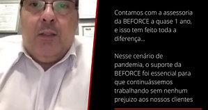 01 - PAULO SORAN