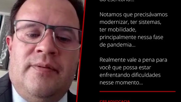 02 - ALEXANDRE RIBEIRO