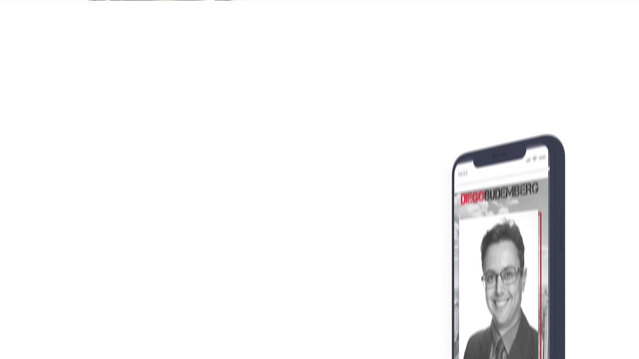 MEAPRESENTO.COM.BR, seu Cartão de Visitas Digital e Online