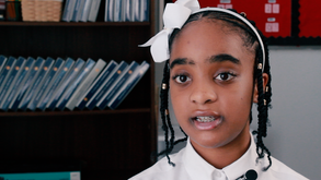 Ivy Prep Academy - The Right Choice for Girls - A