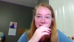 Sarah Jackson - Student Treasurer