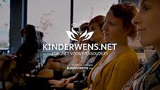 KINDERWENS.NET