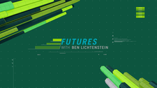 Futures with Ben Lichtenstein