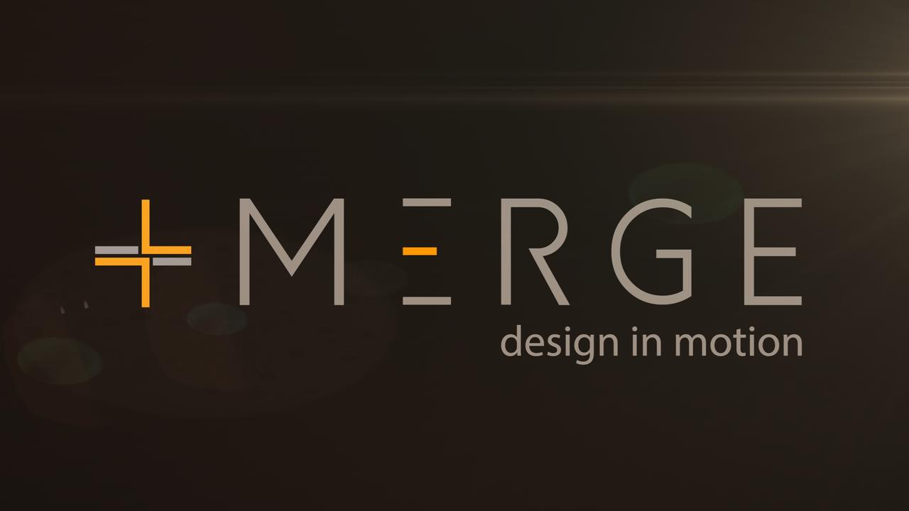 Design Reel