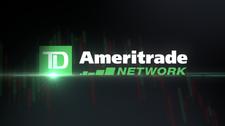 Ameritrade Network Open