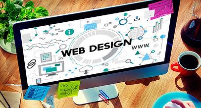 Website Ad final