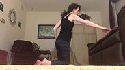 Yoga for Neck Pain with Valerie