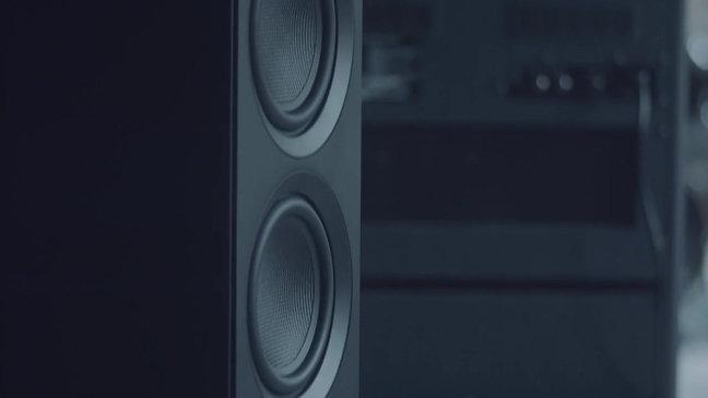 Sound_Bereich_Webseite