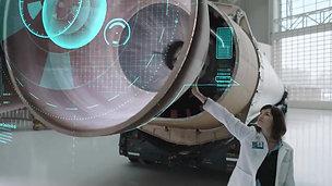 Siemens - Director Josh Nussbaum