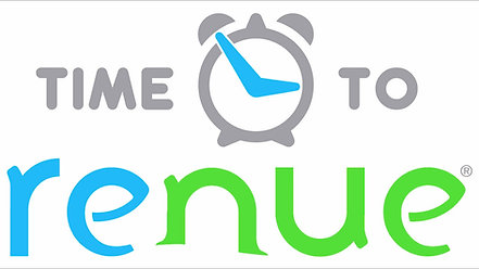 Introduction to Renue Systems
