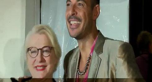 LA FACETTE MODE DE JOSIANE BALASKO JT V2_converted