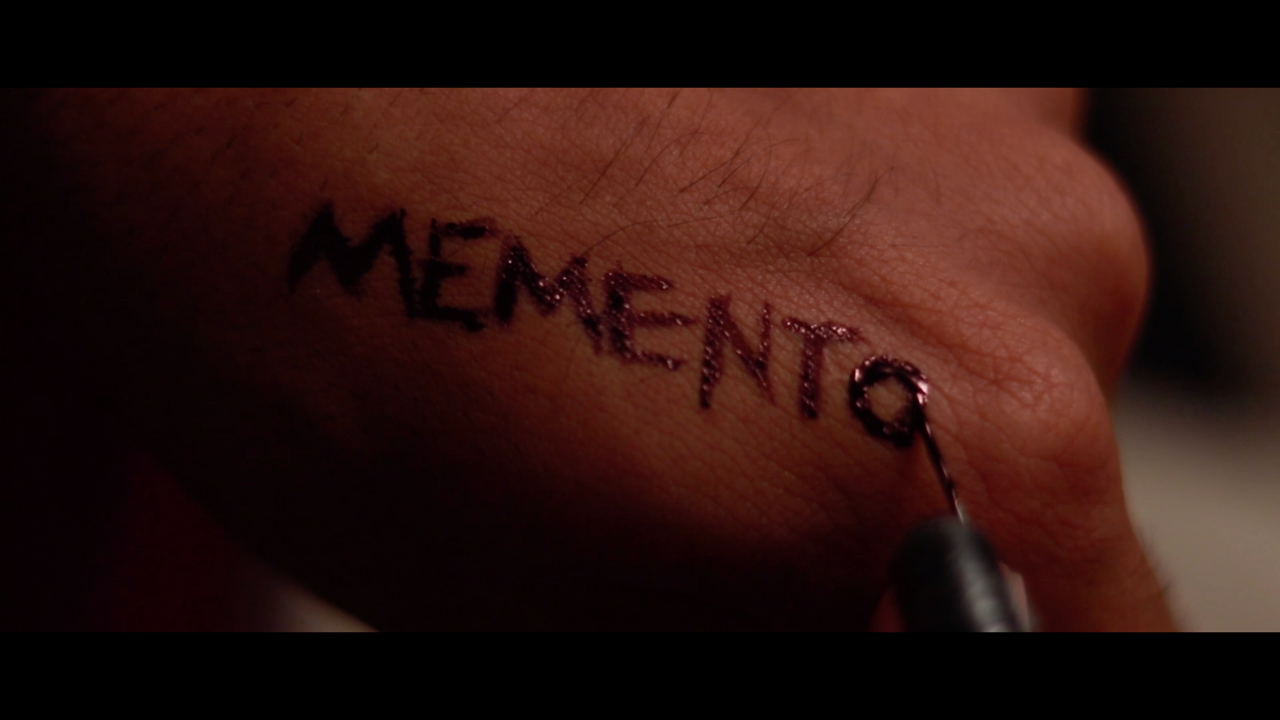 Memento_Title_Sequence