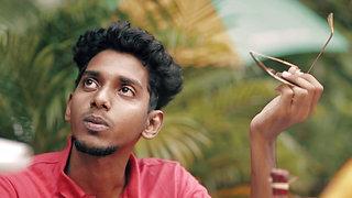 Beefilla Rajyathu    ഒരു മ്യൂസിക്കല് ഡ്രൈ ഫ്രൈ    HD 2017