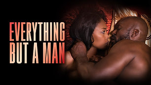 Everything But a Man (Goodbye Max)