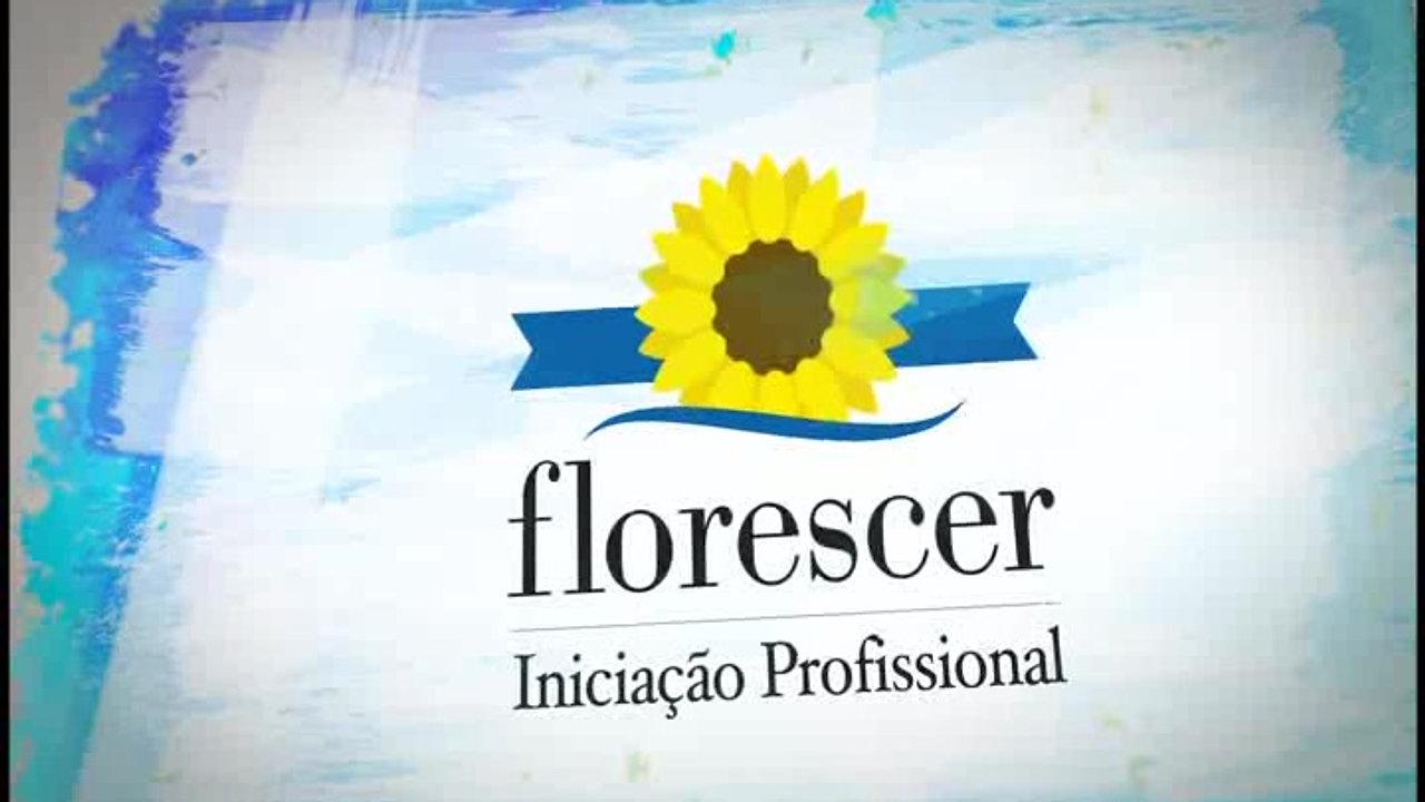 Florescer