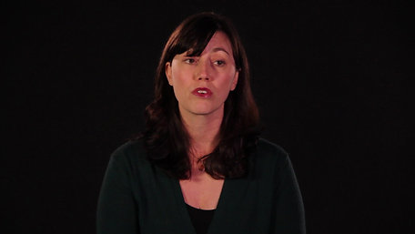 Megan Gredesky
