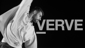 VERVE | A Series of Shorts