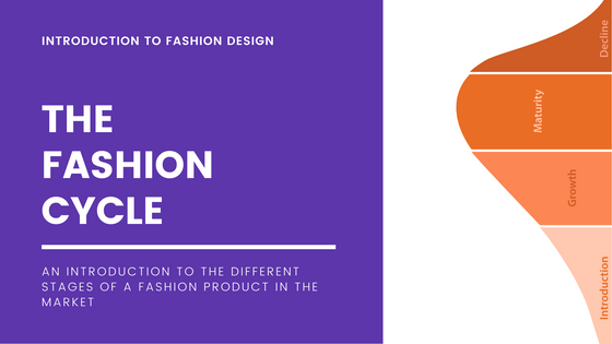 The Fashion Cycle