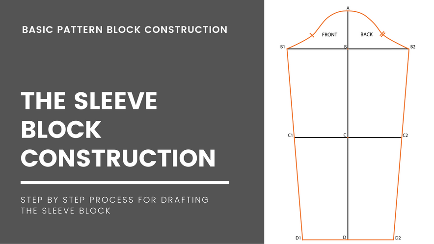 The Sleeve Block