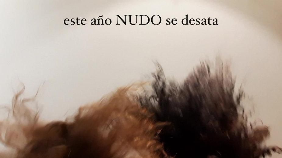 #nudosedesata