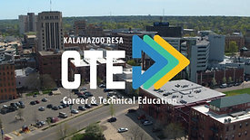 CTE: Education that Works for Students and the Community