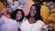 Lynette's 40th Birthdays Party v3